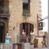 Milord Taverna cultura medieval em Campinas