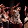 Sesc traz música, dança e espetáculo no final de semana