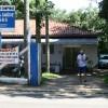 Centro de Saúde de Sousas registra 2 casos suspeitos de Zika