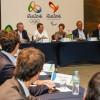 Comitê Rio 2016 diz que Zika não afetará viagens durante Olimpíada