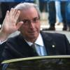 Processo de Cunha no Conselho de Ética volta à fase de discussão