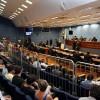 Vereadores aprovam proibição de venda de bebidas alcoólicas para menores de idade