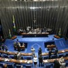 Comissão do Impeachment no Senado elege hoje presidente e relator
