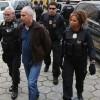 Empresário foragido da Operação Lava Jato se entrega à Polícia Federal