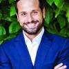 Marcelo Calero toma posse da Cultura