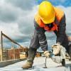 Confiança do setor de construção cai 1,1 ponto em junho, mostra FGV