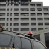 Polícia Federal faz operação para apurar fraudes na Lei Rouanet