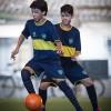 Diretor do Boca Juniors fará seleção de atletas em Campinas