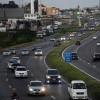 Lei do farol baixo nas rodovias ainda gera polêmicas
