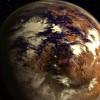 Descoberta do planeta Próxima B é uma das mais importantes do século