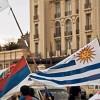 Mercosul continua sem presidente, após segunda reunião para superar crise