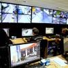 Segurança por Videomonitoramento é implantado na RMC