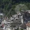 Sobe para 38 total de mortos em terremoto na Itália