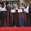 Ministério da Cultura divulga os 16 filmes que buscarão uma vaga no Oscar 2017