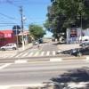 Canteiro central de avenida será aberto em Sousas