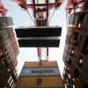 Comércio global crescerá em ritmo mais lento este ano, estima OMC