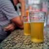 Eleições: não haverá restrição de consumo e venda de álcool