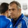 Eduardo Baptista diz que Ponte tem que estar preparada para enfrentar o Atlético Mineiro