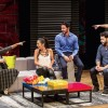 "Teatro D. Pedro reabre com ""Jogo Aberto"""