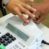 Quase 6 mil presos provisórios e menores infratores votarão nas eleições