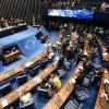 Senado aprova MPs de dívida rural e fim de cargos comissionados