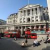 Grandes bancos se preparam para deixar Reino Unido em 2017
