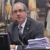 Eduardo Cunha é preso pela PF em Brasília