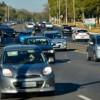 Multa para farol apagado durante o dia em rodovias federais volta a ser cobrada