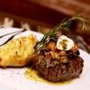 7° Restaurante Week
