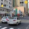 Emdec muda semáforos e validadores de bilhete único para Horário de Verão