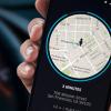 Câmara fará votação para regulamentar Uber até o final do ano