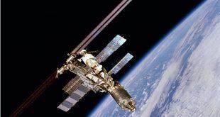 fotos-satelite-1
