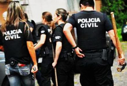 policia-civil-sousas-quadrilha-assalto