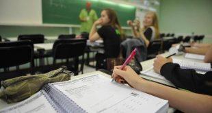 Por meio do ProUni, estudantes concorrem a bolsas de estudos parciais e integrais em instituições particulares de educação superior