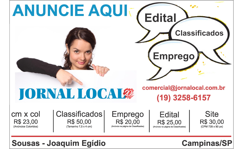 Anuncie_Jornal_Local_Google
