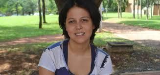 Casa de leis segue apenas com uma mulher dentre os 33 vereadores, Mariana Conti.