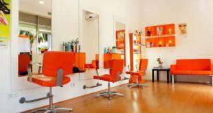 manicure-sousas-body-concept-emprego