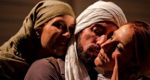 teatro-noites-arabes-sala-toninho-campinas