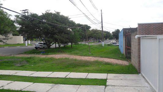 avenida-julia_conceicao_alves_duplicacao_sousas