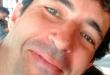 jose-carlos-ceglia-fontao-teixeira-caca-morto_joaquim-egidio