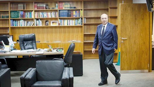 Ministério da Fazenda libera recursos aos municípios