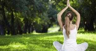 yoga-unesco-patrimonio-humanidade