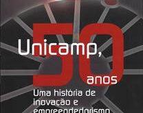 livro-unicamp-empreendedorismo