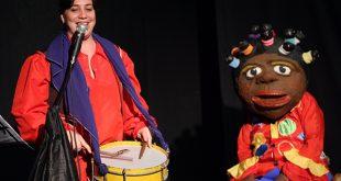 teatro-carlitos-maia-natal
