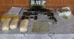 baep-faccao-criminosa-campinas