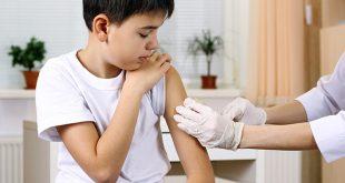 hpv-meninos-vacina-campinas