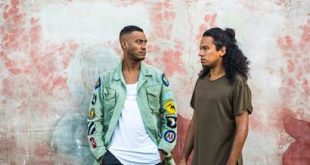 Kryder e o duo Sunnery James & Ryan Marciano