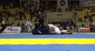 torneio-jiu-jitsu-campinas
