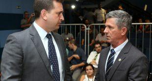 Discussão será baseada nos presídios na região de Campinas