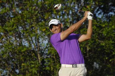 Circuito profissional válido para ranking acontece no sábado e domingo no Pine Hill Golf Club, no Paraná